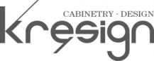 Kresign Cabinetry Inc